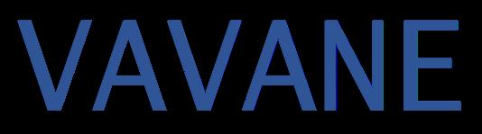 Vavane